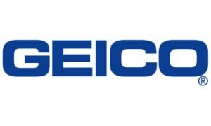 GEICO_logo-300x180