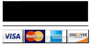 Square_CC_logo